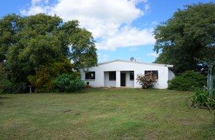 Picture of 117  Mount Tarampa Road, Mount Tarampa QLD 4311