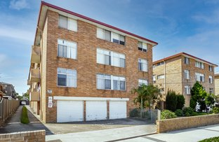 Picture of 31/142-144 Woodburn Rd, Berala NSW 2141