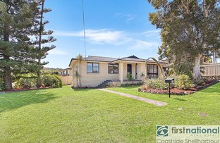 Picture of 18 Goolagong Circuit, Mount Warrigal NSW 2528