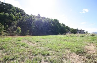 Picture of Lot 58/34 Sunbird Drive, Woree QLD 4868