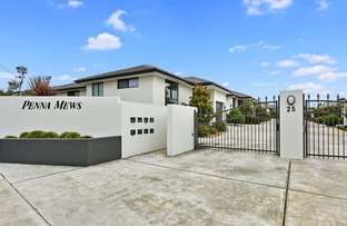 """Picture of 4/25 """"Penna Mews"""" Penna Road, Midway Point TAS 7171"""
