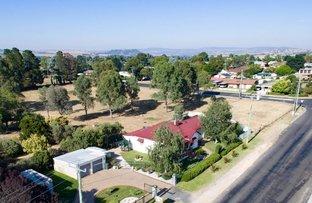Picture of 571 Eleven Mile Drive, Eglinton NSW 2795