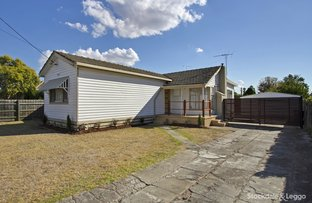 Picture of 17 Webb Street, Traralgon VIC 3844