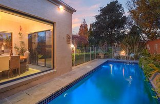 Picture of 209 Errard Street South, Ballarat Central VIC 3350