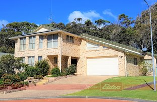 Picture of 17 Zamia Place, Forster NSW 2428