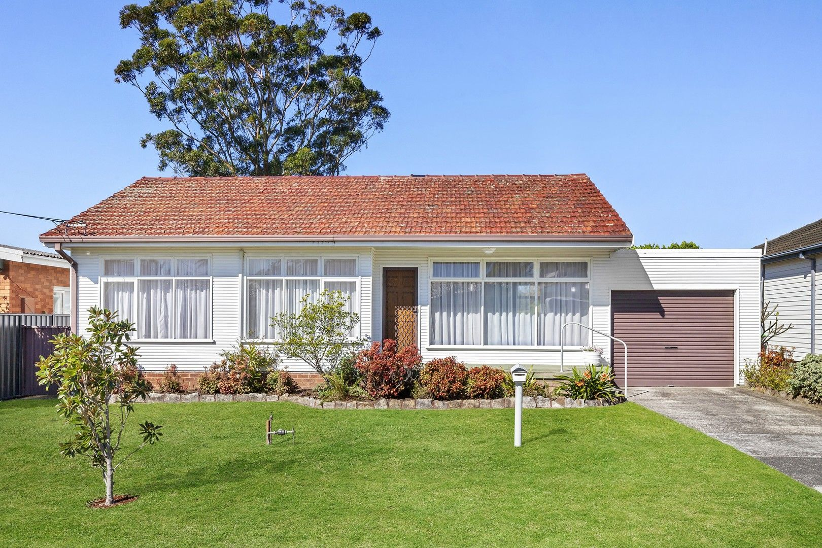 35 Balfour Street, Fairy Meadow NSW 2519, Image 0
