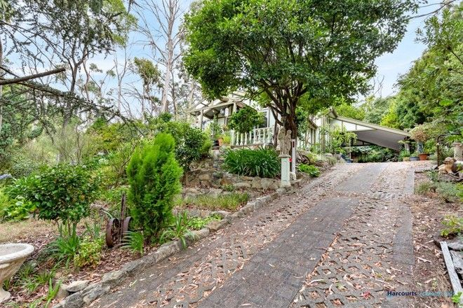 Picture of 2 Golflinks Close, STIRLING SA 5152