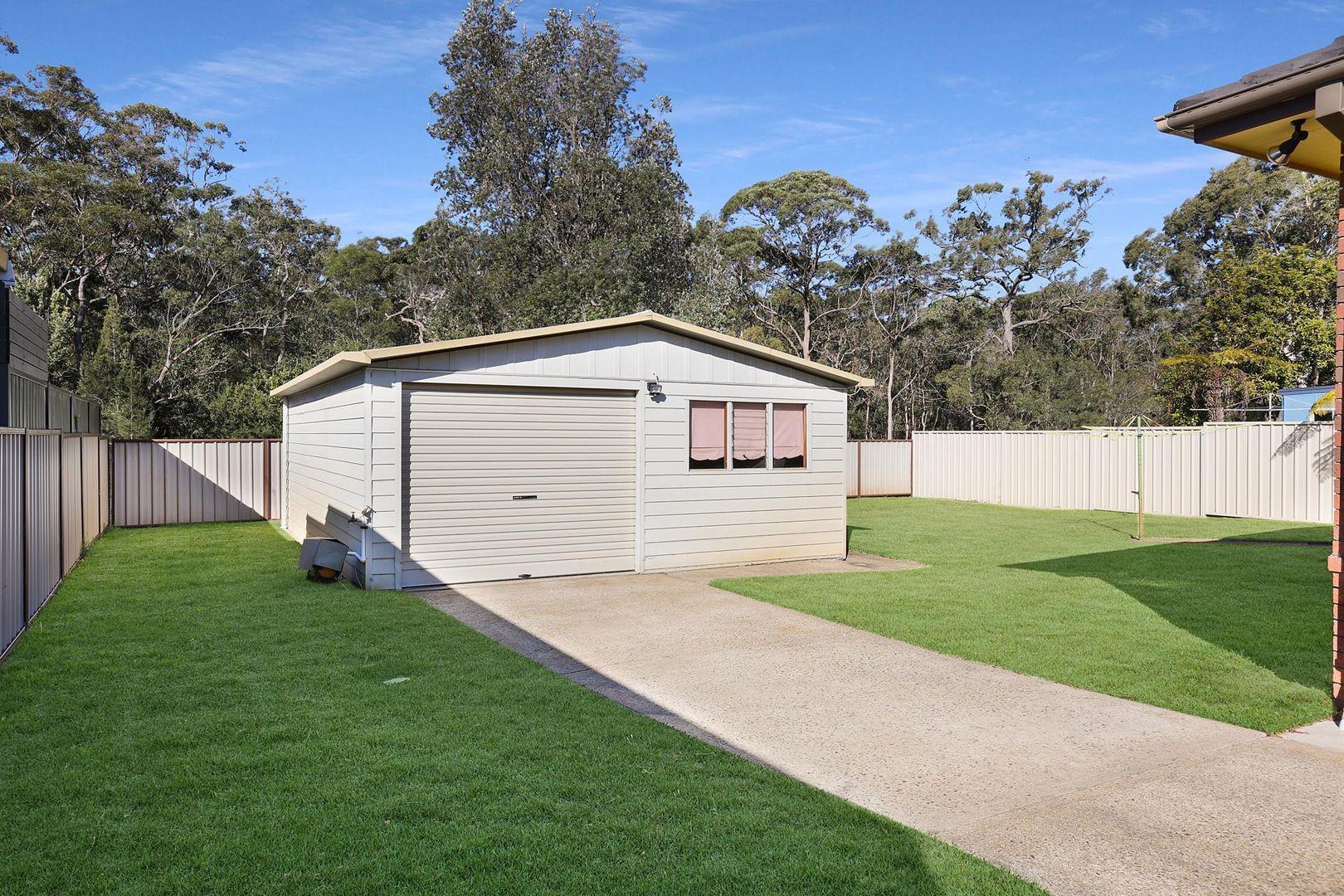 10 McLay Avenue, Shoalhaven Heads NSW 2535, Image 1