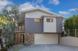 3/20 Sylvan Street, Malua Bay NSW 2536