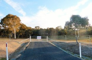 Picture of 74 Rowley Road, Sutton NSW 2620