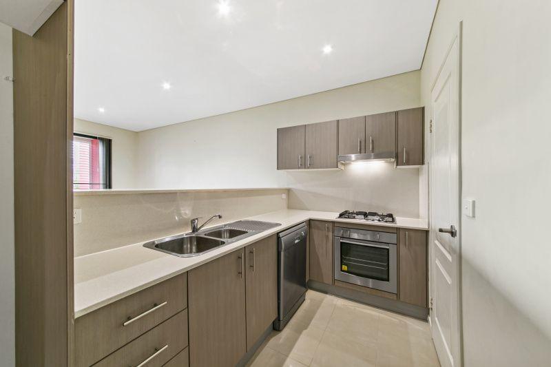60/56-72 Briens Road, Northmead NSW 2152, Image 1