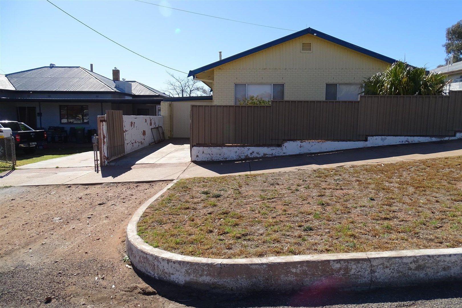 290 Brazil Street, Broken Hill NSW 2880, Image 0