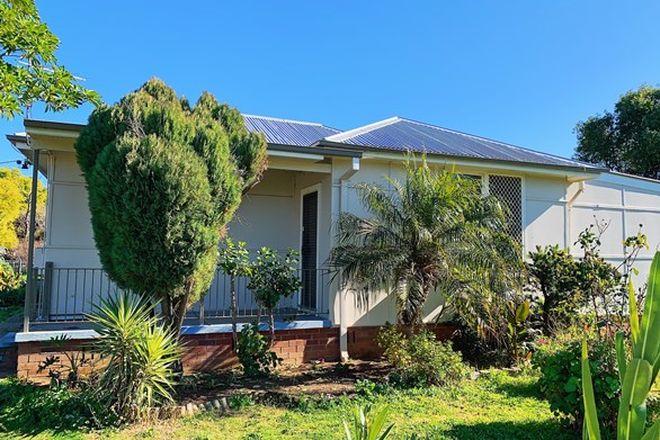 Picture of 6 Petra Avenue, TAMWORTH NSW 2340