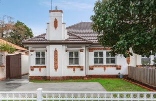 Picture of 37 Tooronga Road, Malvern East VIC 3145