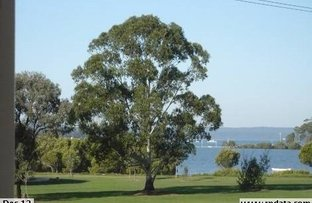 Picture of Victoria Point QLD 4165