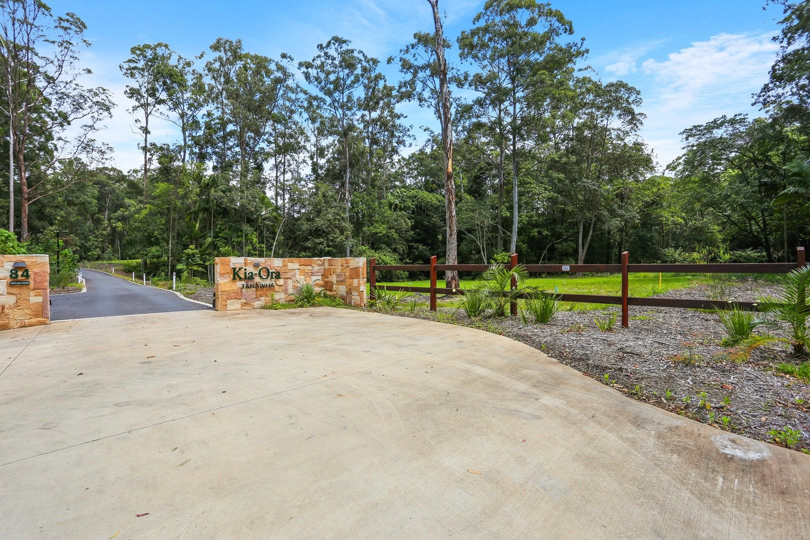 Lot 5/84 Taylors Road, Tanawha QLD 4556, Image 1