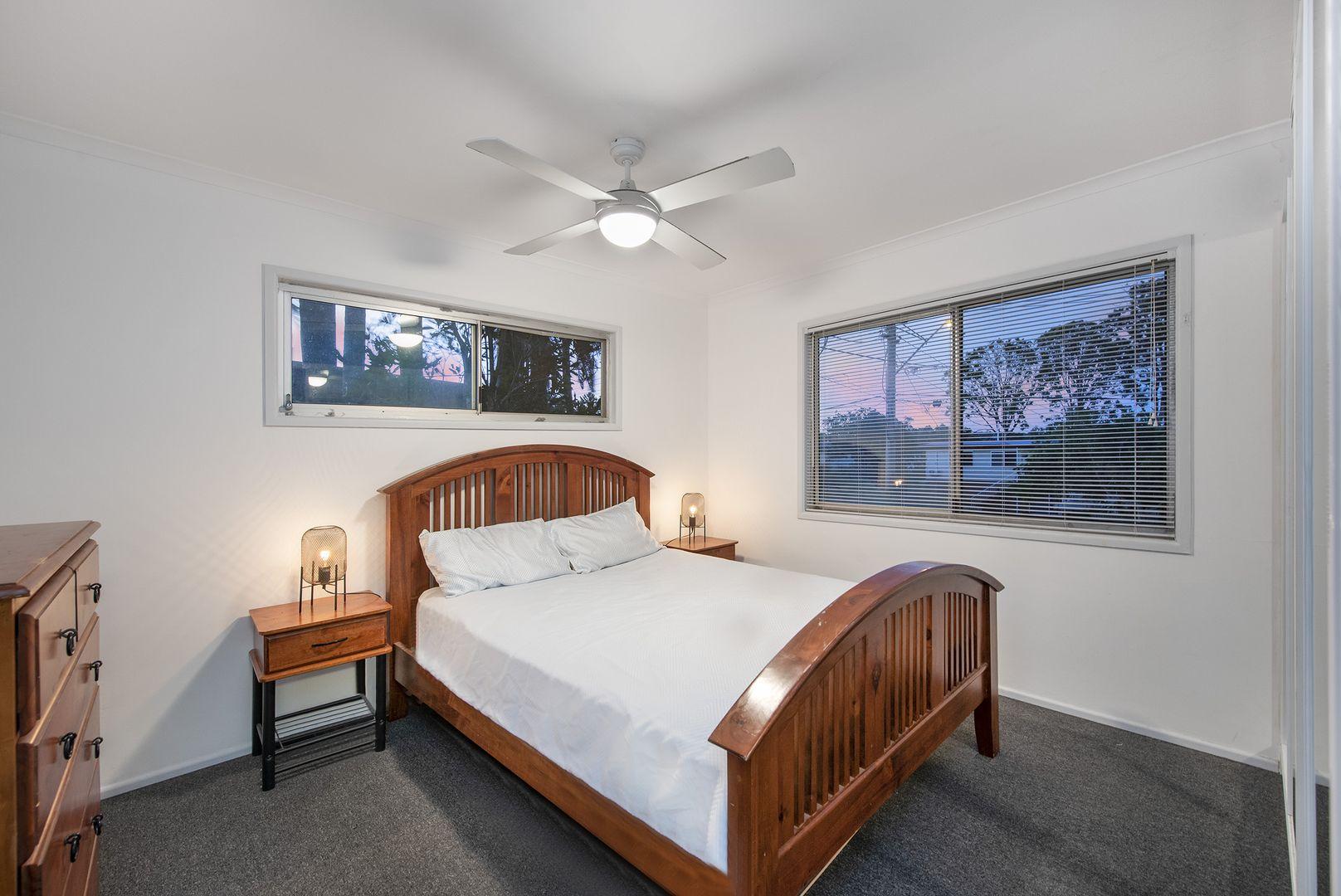164 Juers Street, Kingston QLD 4114, Image 2