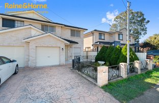 Picture of 24A HAROLD STREET, Fairfield NSW 2165