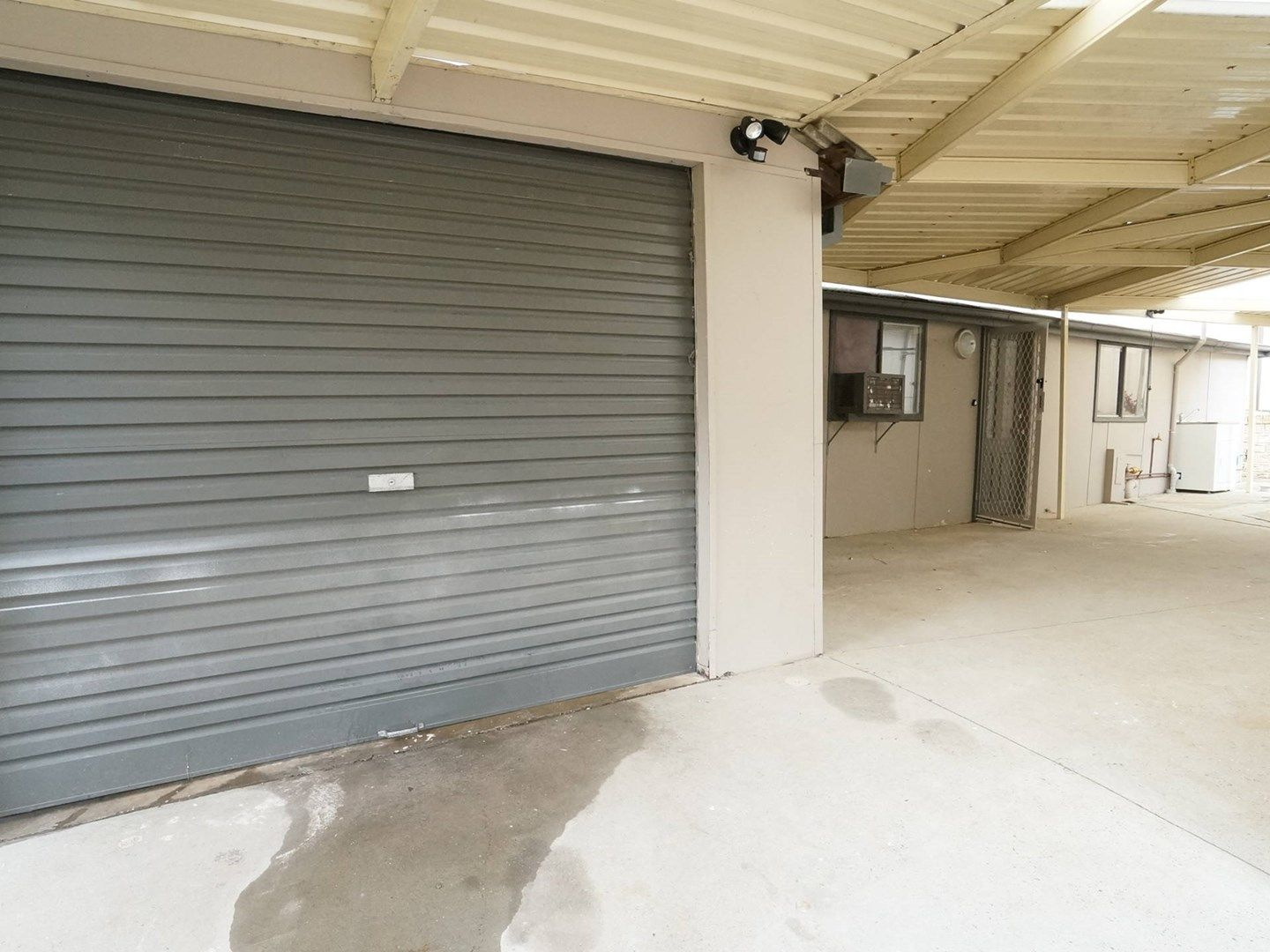 17A Coonong St, Busby NSW 2168, Image 0