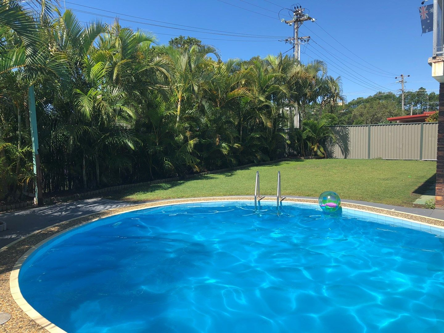 3/3-7 Columbus Circuit, Coffs Harbour NSW 2450, Image 1