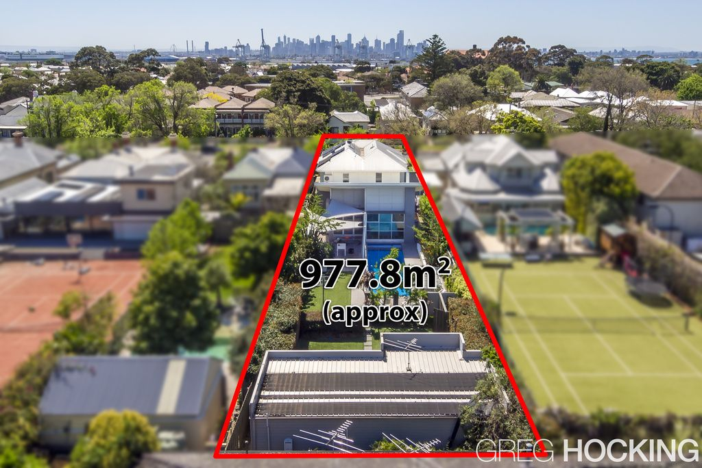 89 Verdon Street, Williamstown VIC 3016, Image 1