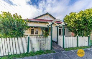 Picture of 67 Fawcett St, Mayfield NSW 2304