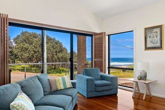 Picture of 25 Pacific Drive, SWANSEA HEADS NSW 2281