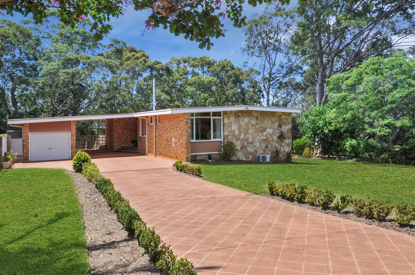 114 Walsh Crescent, North Nowra NSW 2541, Image 0