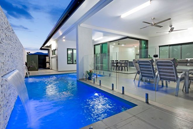 Picture of 43 Danimila Terrace, LYONS NT 0810