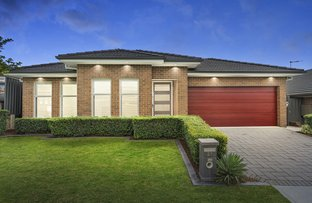Picture of 27 Bangalla Parade, Glenmore Park NSW 2745