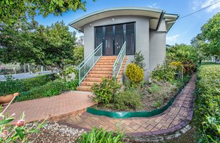 Picture of 60 Deagon Street, Sandgate QLD 4017