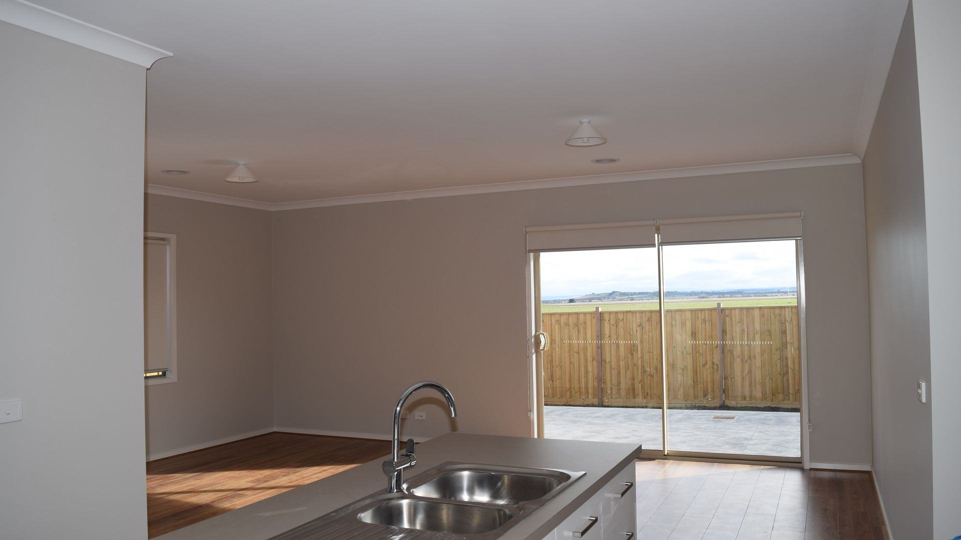 15 Trophy Way, Diggers Rest VIC 3427, Image 2