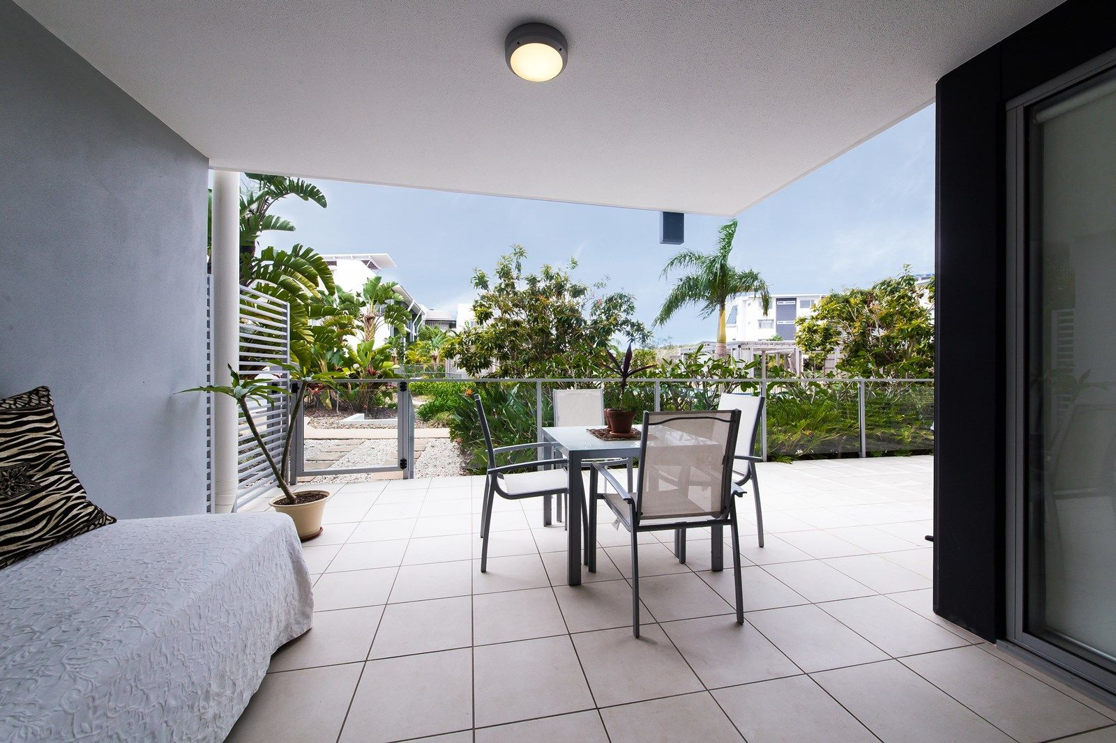 2102/27 Boardwalk Boulevard, Mount Coolum QLD 4573, Image 2