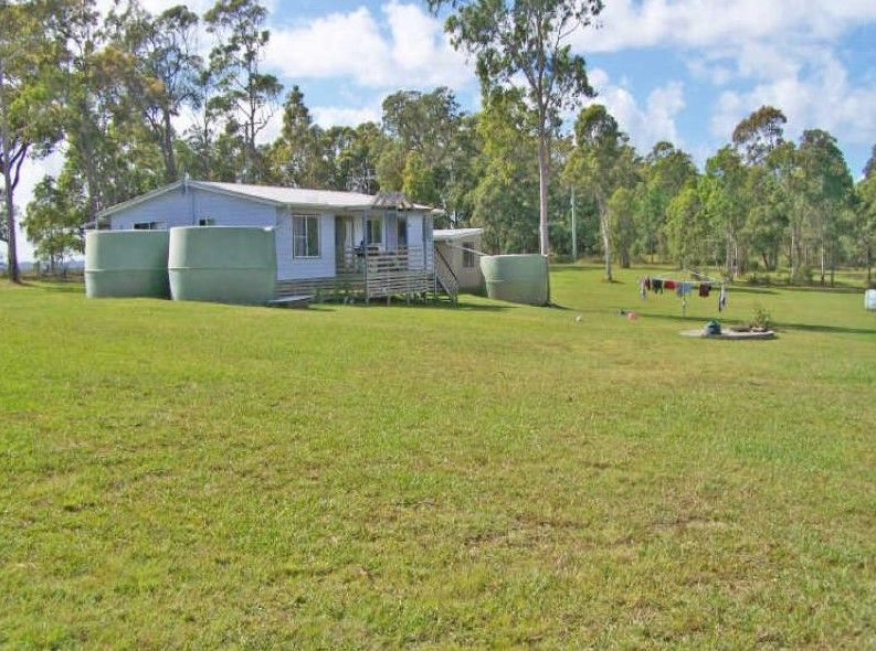 571 Viney Creek Road, Tea Gardens NSW 2324, Image 0
