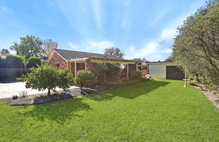 Picture of 33 Purcell Street, Bowral NSW 2576