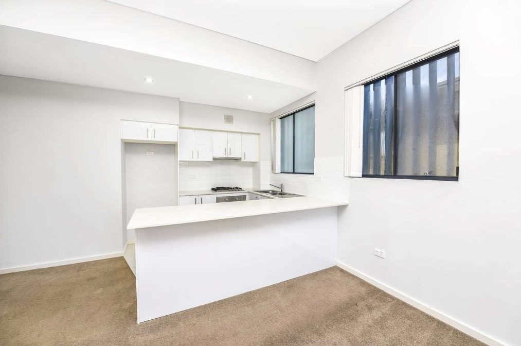 24/8-10 Octavia Street, Toongabbie NSW 2146, Image 0