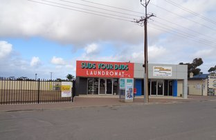 Picture of Lot 1 Old Port Wakefield Road, Dublin SA 5501