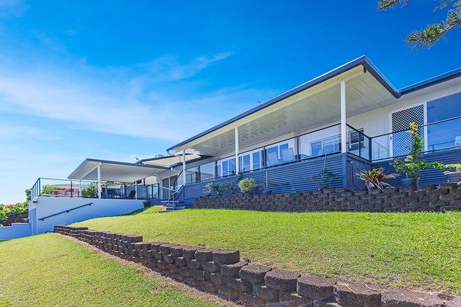 Picture of 16 Elsie Street, BANORA POINT NSW 2486