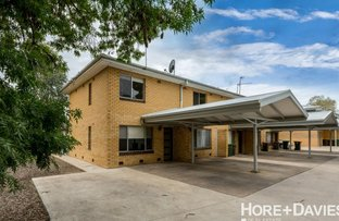 Picture of 1/12 Higgins Avenue, Wagga Wagga NSW 2650