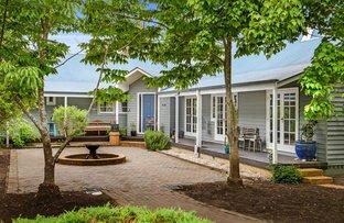 Picture of 6 Ross Street, Bundanoon NSW 2578