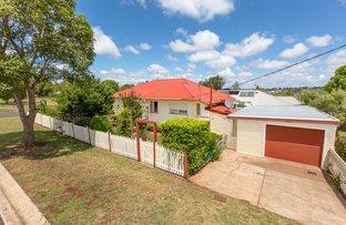 23 Mooney Street, Harlaxton QLD 4350