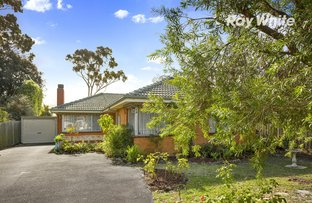 Picture of 3 Kingswood Drive, Dingley Village VIC 3172