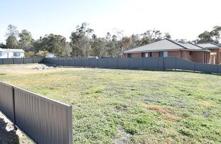 Picture of 17-21 BRADLEY STREET, Grenfell NSW 2810