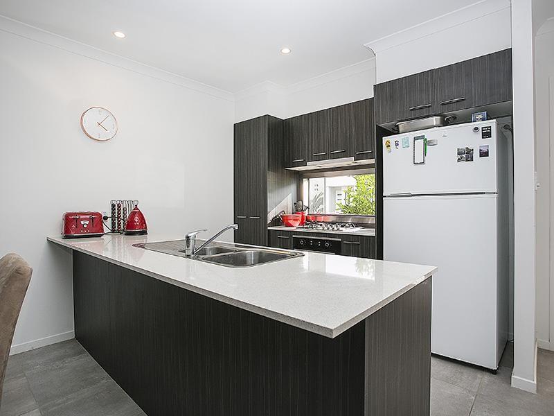 Macquarie Circuit, Fitzgibbon QLD 4018, Image 1