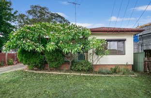 Picture of Seven Hills NSW 2147