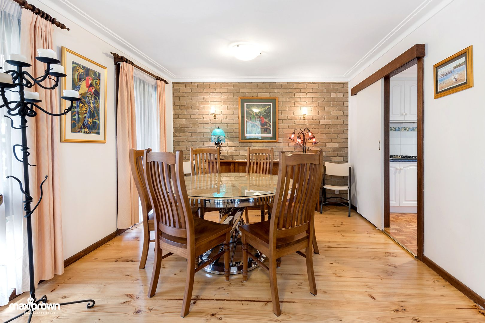 8 Powell Court, Montrose VIC 3765, Image 2