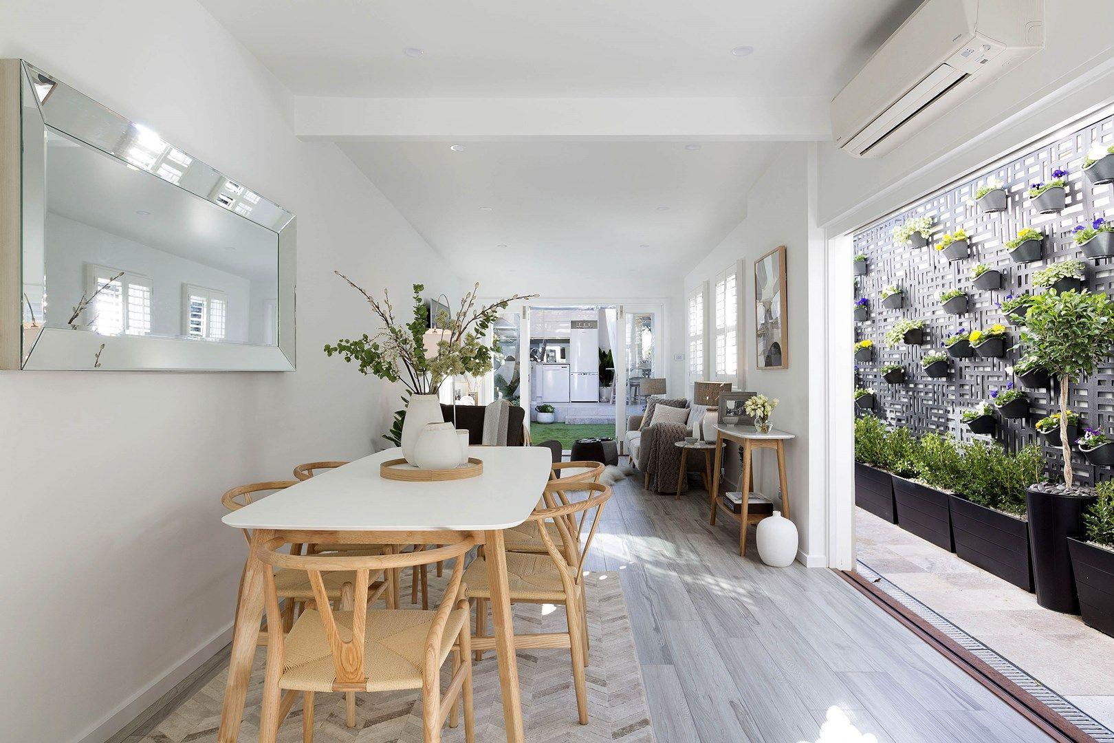 170 Trafalgar Street, Annandale NSW 2038, Image 0