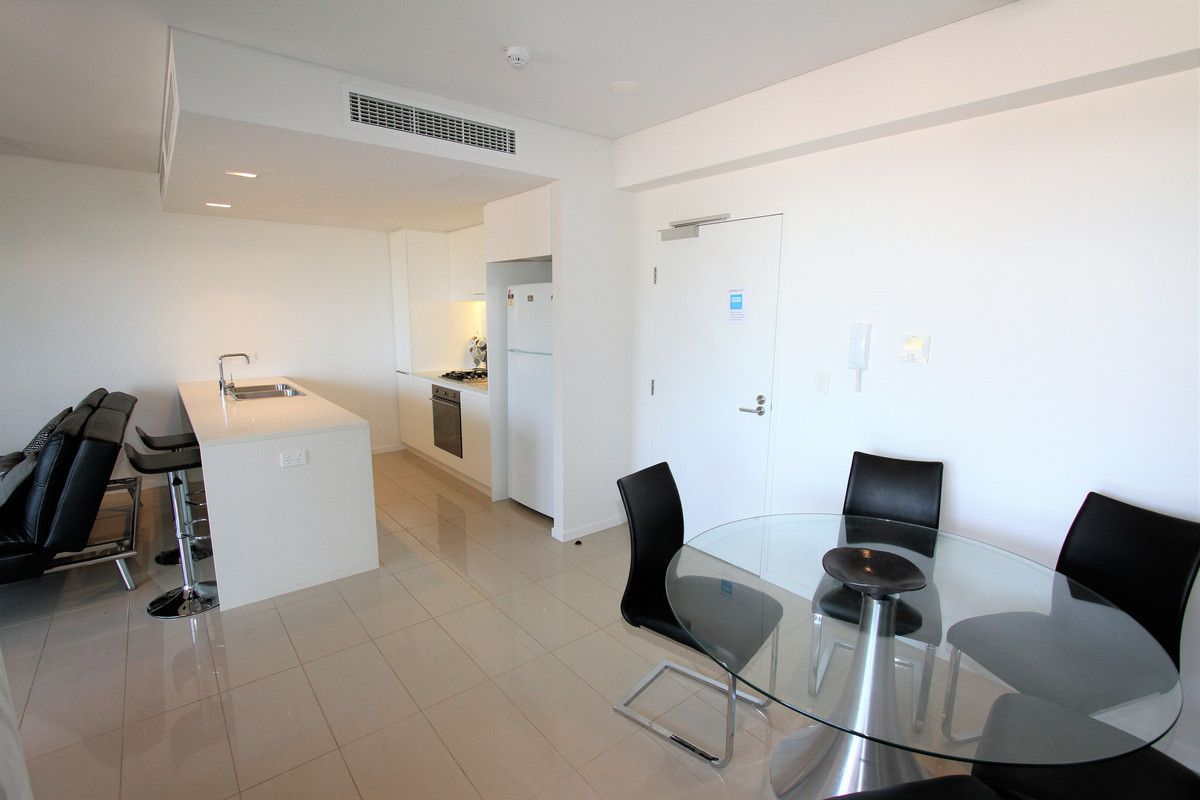 5107/5 Anchorage Court, Darwin City NT 0800, Image 2