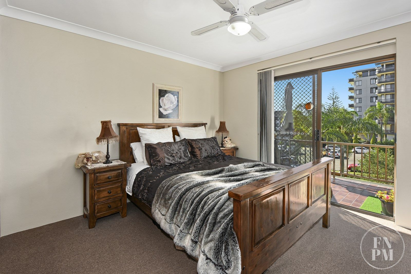 16/11-15 Hollingworth Street, Port Macquarie NSW 2444, Image 2