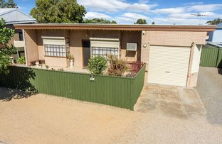 Picture of 14 Saltash Avenue, Christies Beach SA 5165
